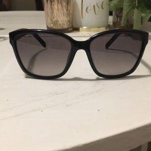 Fendi FS5343 Sunglasses